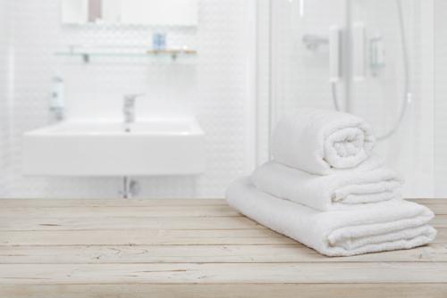 Badkamer verbouwen of installeren in Voorschoten, Leiden en omstreken